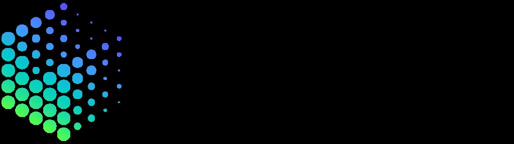 Moveshelf Logo